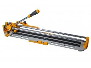 Profesionální řezačka na dlaždice a dlažbu , 600 mm - HT423508 | Hoteche