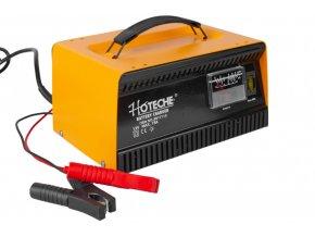 Nabíječka autobaterií 12 V - HTP817115 | Hoteche