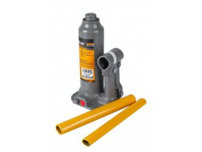 Hydraulický hever 2t, zdvih 178 - 338 mm - HT650102 | Hoteche