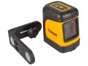 Samonivelační křížový laser - HT285003   Hoteche