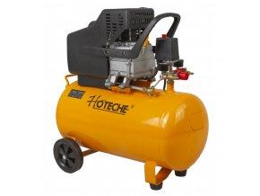 Kompresor 50 l - HTA832550 | Hoteche