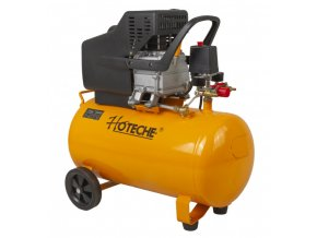 Kompresor 50 l - HTA832550