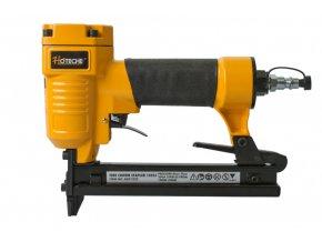 Pneumatická sponkovačka 10-22 mm - HTA831222 | Hoteche