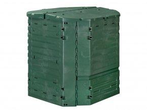 Kompostér THERMOKING 900 l