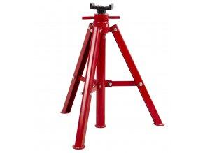 Podpěra zdvihací - Výška (min-max): 710-1065mm (BR3202) - TRF3202