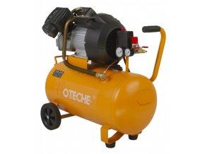 Kompresor 50 l - HTA833150 | Hoteche