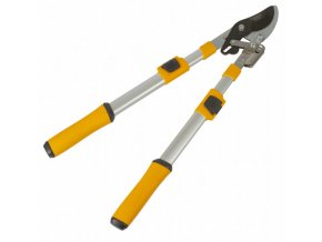 Teleskopické nůžky na větve 680 - 970 mm - HT351393 | Hoteche
