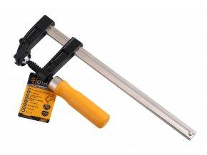 Svěrka truhlářská 140 x 1200 mm - HT290325
