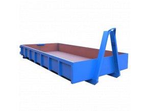61730 kontejner abroll 5000x2300x550 mm 6 3 m3