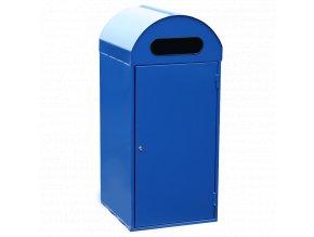 62099 1 kontejner na popelnici 200l