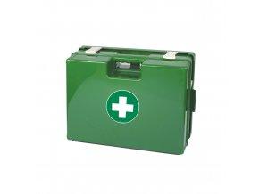Velký kufr první pomoci VÝROBA