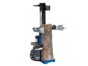 Vertikální štípačka na dřevo 15t Scheppach HL 1500