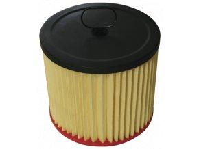 Scheppach filtrační patrona DC 04 / HA 1000