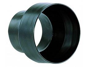 Scheppach redukce k odsavači (pr. 140 / 100 mm)