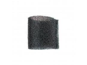 Scheppach Pěnový filtr černý (sada 5 ks) pro ASP 15-ES, ASP 20-ES, ASP 30-ES