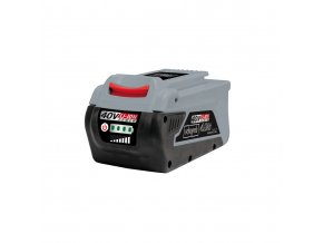 Baterie Scheppach BPS 4040Li