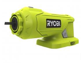 Startér pro benzínové nářadí Ryobi OES18