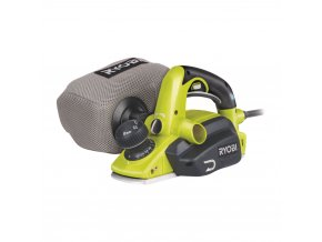Elektrický hoblík Ryobi EPN7582NHG 750 W