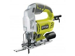 Elektrická přímočará pila Ryobi RJS750-G 500 W