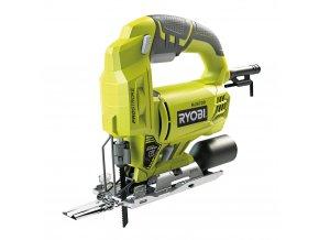 Elektrická přímočará pila Ryobi RJS720-G 500 W