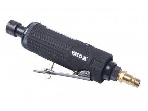 Bruska přímá pneumatická 160l/min - YT-0965 | Yato