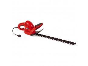 Elektrický plotostřih/nůžky na živý plot MTD HT 51 E