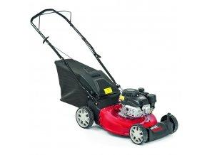 Benzínová sekačka MTD SMART 46 PO