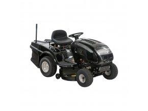 Zahradní traktor MTD 92-116 T