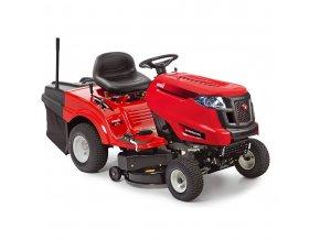 Zahradní traktor MTD SMART RE 130 H, zadní výhoz