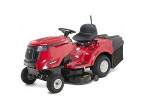 Zahradní traktor MTD SMART RE 125, zadní výhoz