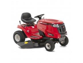 Zahradní traktor MTD SMART RF 125
