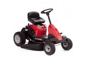 Mini zahradní traktor MTD SMART MINIRIDER 60 SDE