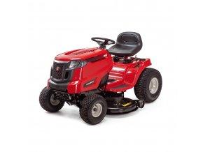 Zahradní traktor MTD SMART RG 145