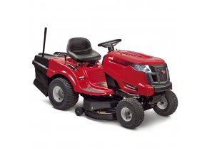 Zahradní traktor MTD SMART RN 145, zadní výhoz