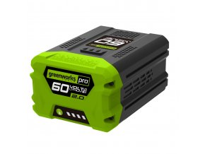 Greenworks G60B2