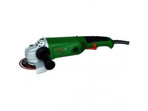 Elektrická úhlová bruska DWT WS10-125 T