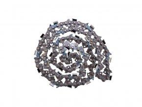 """řetěz OREGON 16"""" pro pilu PRB-40 ( SG5/66čl. )"""