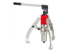 Hydraulický stahovák 5t - Tažná síla: 5t - BR2081-5T - TRK2081-5T