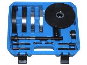Stahovák pro montáž/demontáž ložisek kol (náboje) 78 mm - FORD, VOLVO - AHA90365
