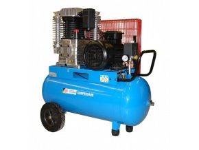 Kompresor 805/10/100 PRO - GU75530