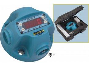 Elektronický tester utahovacího momentu 1-25 Nm 7903E Hazet