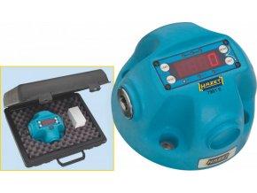 Elektronický tester točivého momentu - HA140671 (7901E)