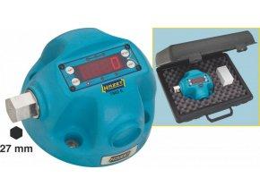 Elektronický tester točivého momentu - HA150229 (7902E)