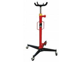 Hydraulický zvedák převodovky - Nosnost: 0.3t - BR03004 - TEL03004