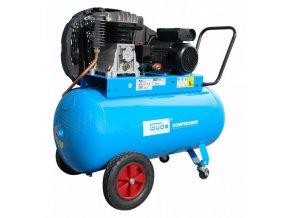 Kompresor 420/10/100 EU - GU50071