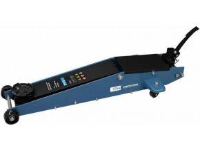 Posuvný hydraulický zvedák GRH 2/800 HD - GU18035