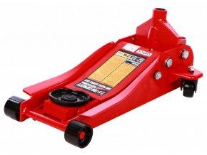 Pojízdný nízkoprofilový zvedák 2,5t (BR830018) - T830018