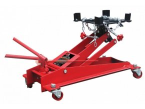 Hydraulický zvedák převodovky 0,5t (BR05001) - TE05001