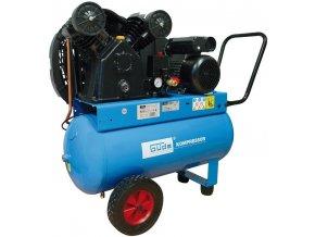 Kompresor 415/10/50 N - GU50053