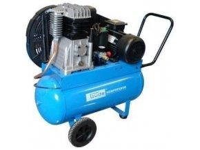 Kompresor 580/10/50 EU 400V - GU50018